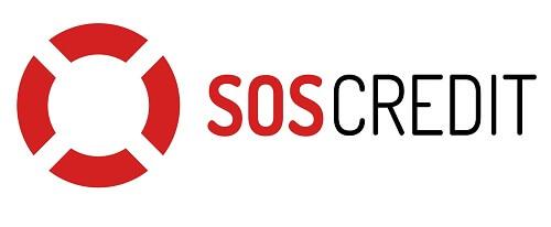 3ef79f48ca7b SOS credit (Сос кредит) Украина. Отзывы. Взять онлайн до 10000 на ...