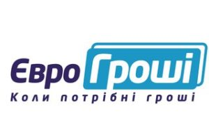 eurogroshi logo