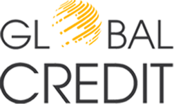 GlobalCredit