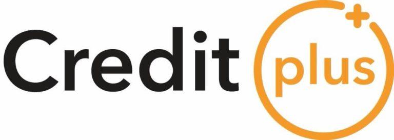 55b689b4bdb0 CreditPlus (Кредит Плюс) Украина. Отзывы клиентов. Условия займа ...