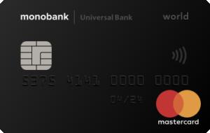 хоме кредит банк горячая линия номер телефона