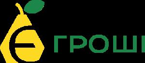 е-гроши лого