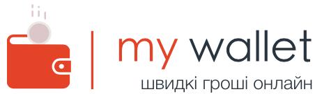 Кредит онлайн украина в донецке взять кредит кингисепп