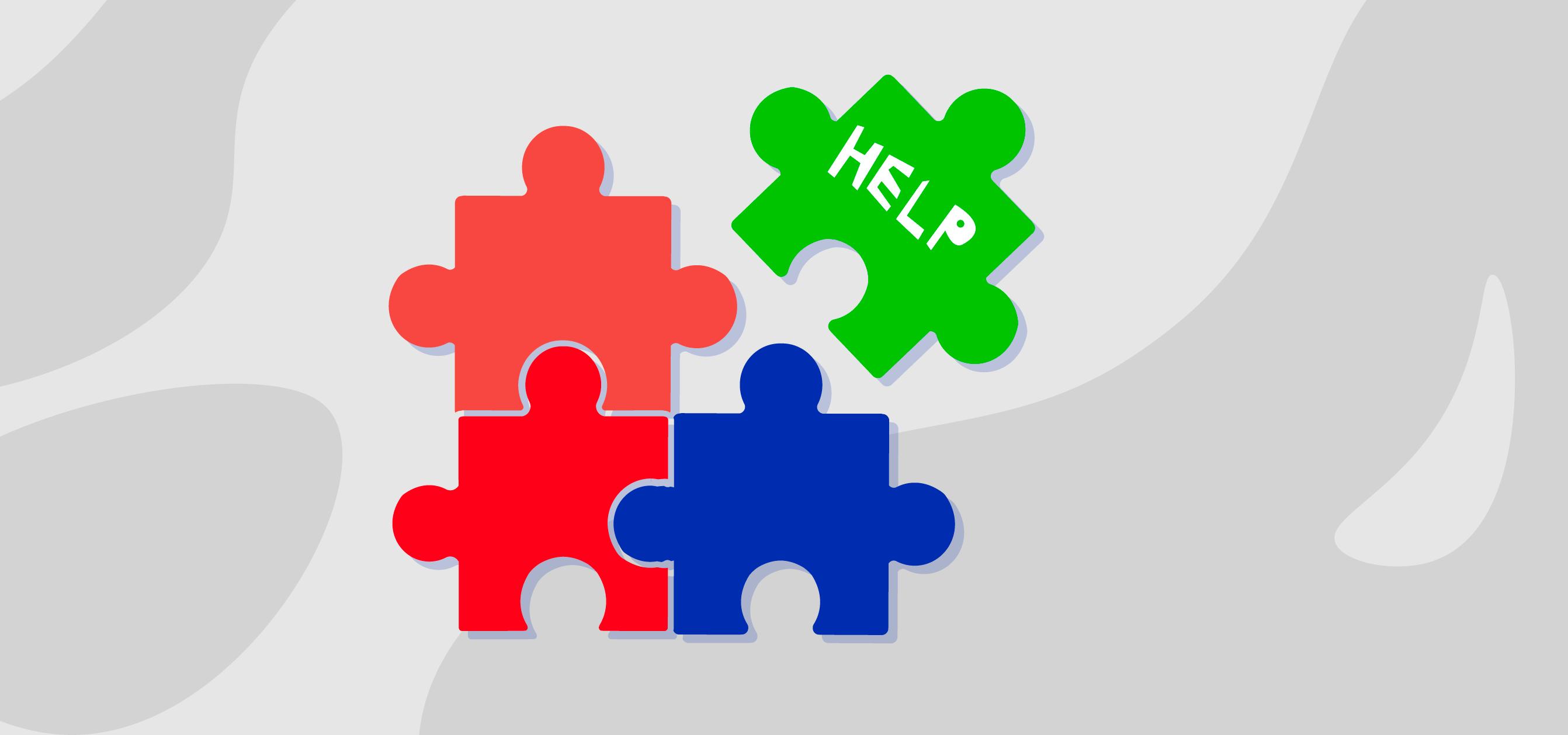 помощь в получении кредита должникам
