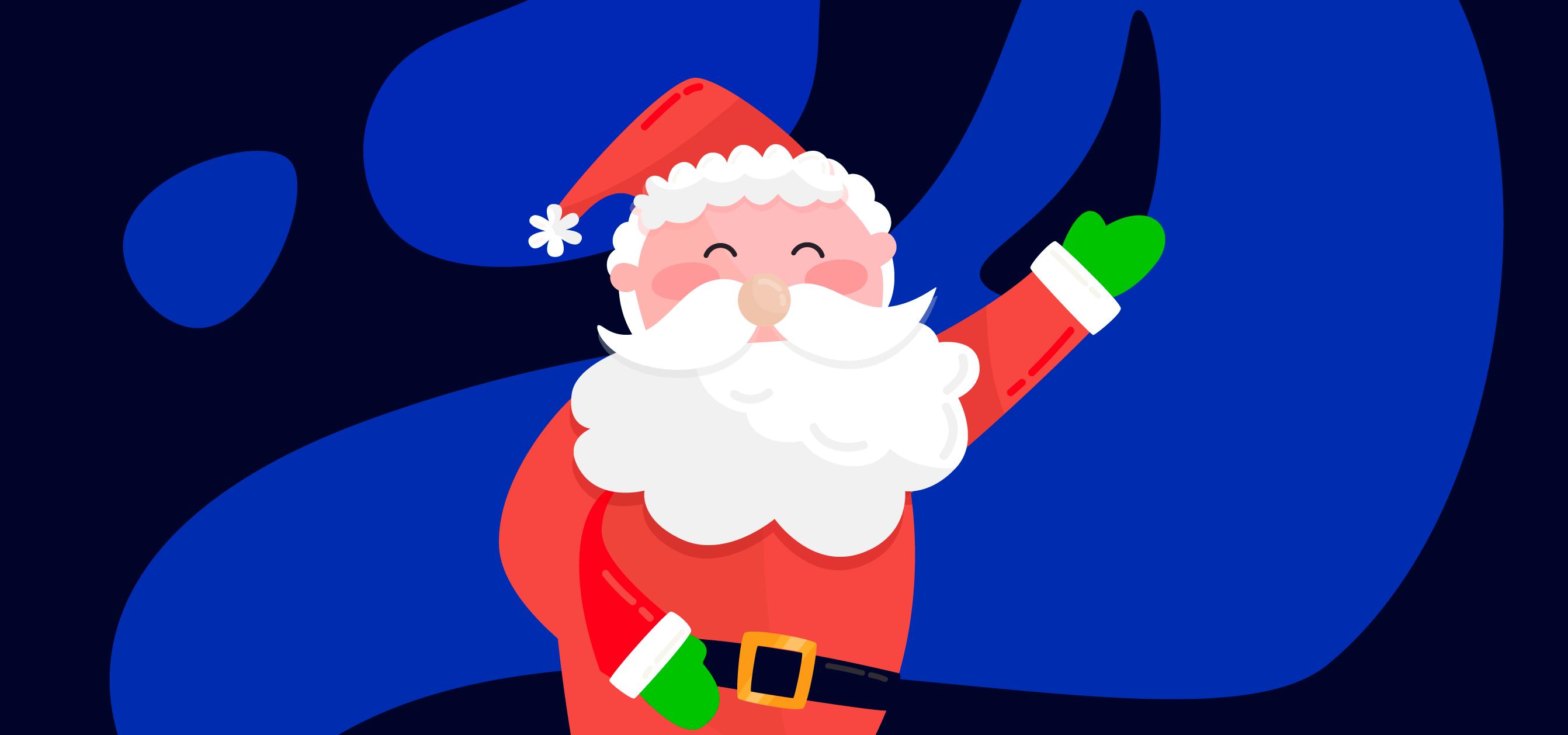 Что подарить на Новый год: оригинальные и недорогие подарки