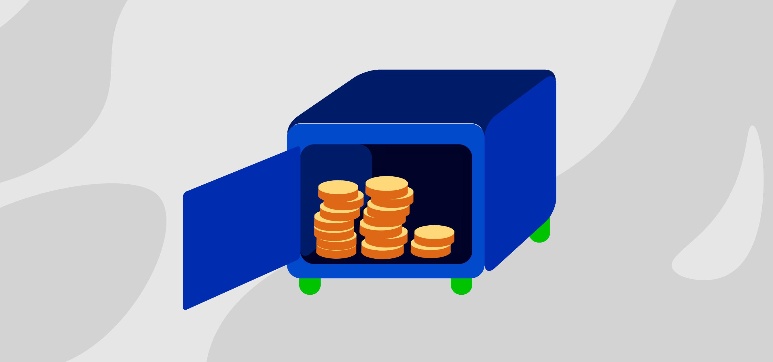 кредиты списываются по истечении времени
