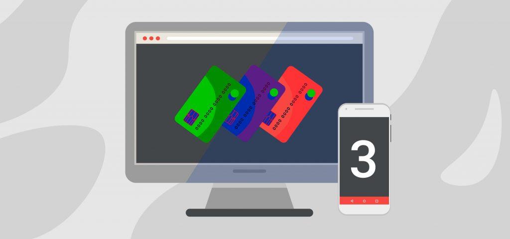 сравни кредит на карту онлайн ivi