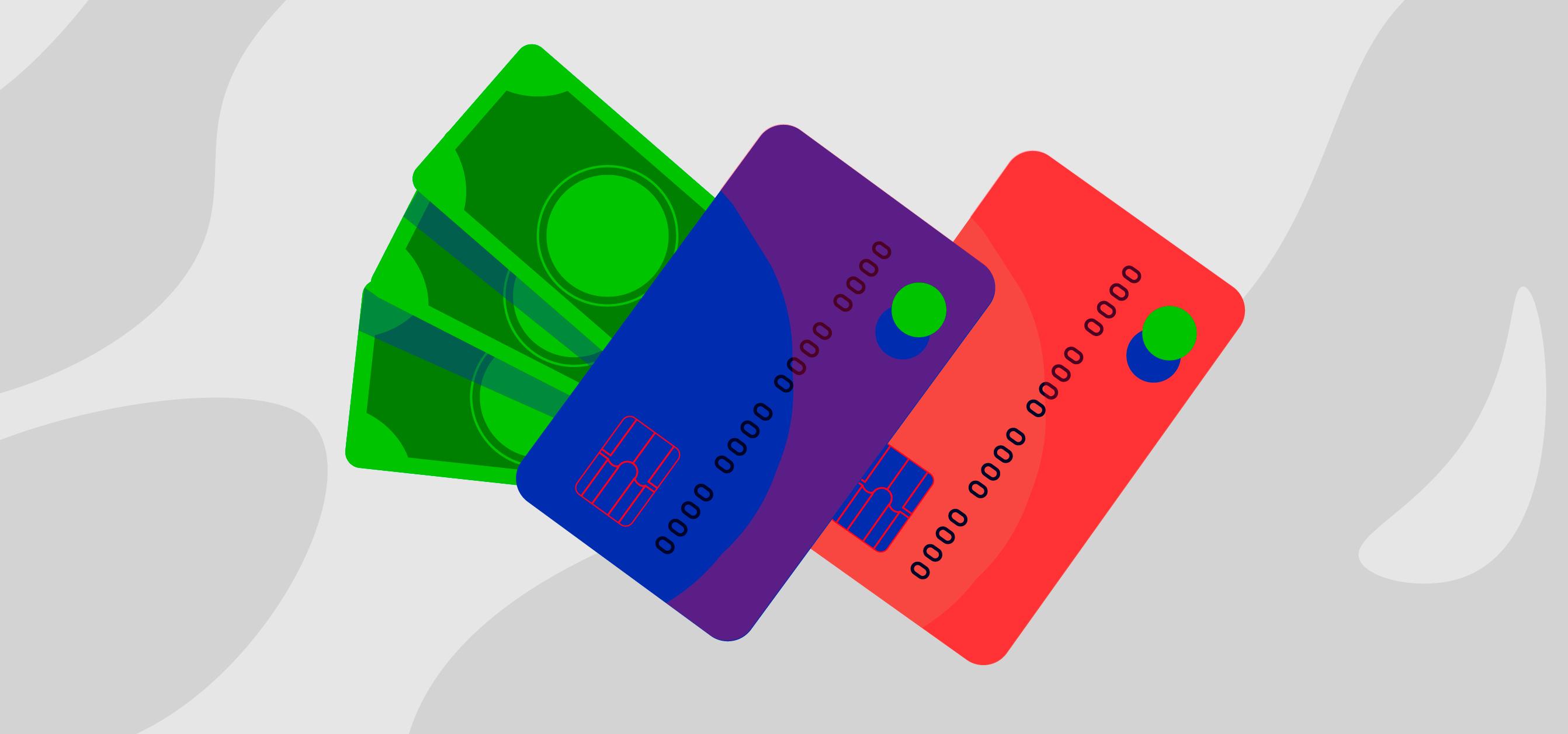 как погасить кредит по кредитной карте приватбанка