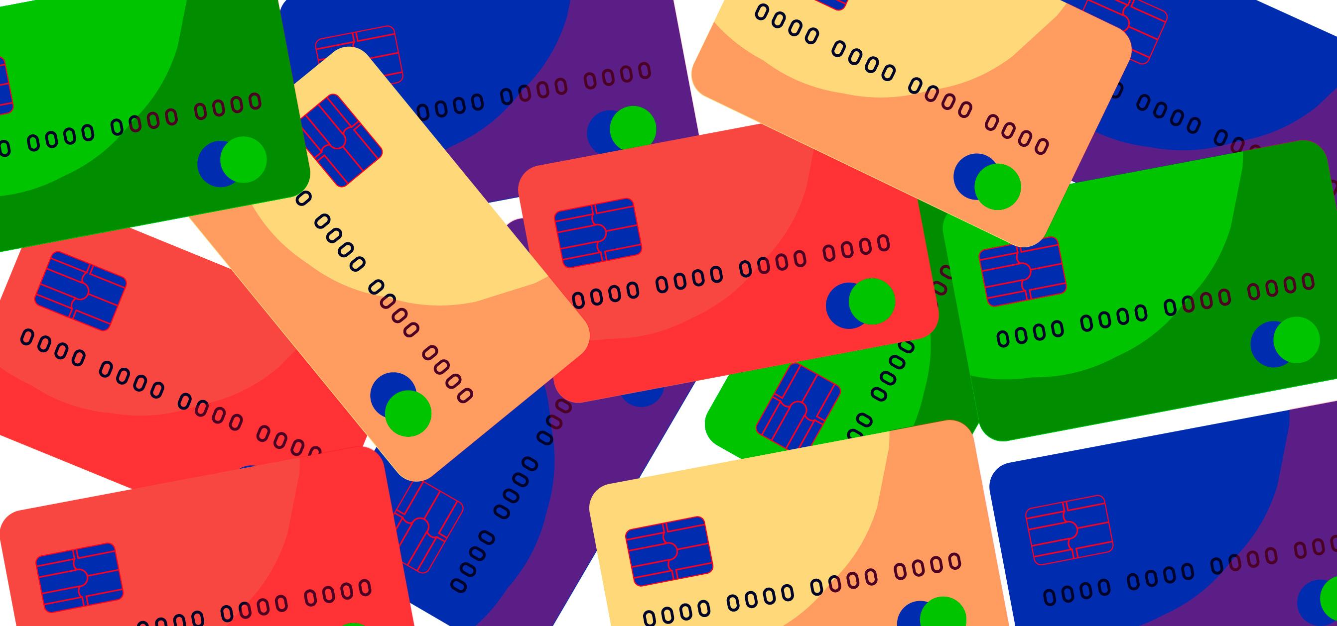как взять кредит в приватбанке на универсальную картуденьги в долг волгоград при личной встрече