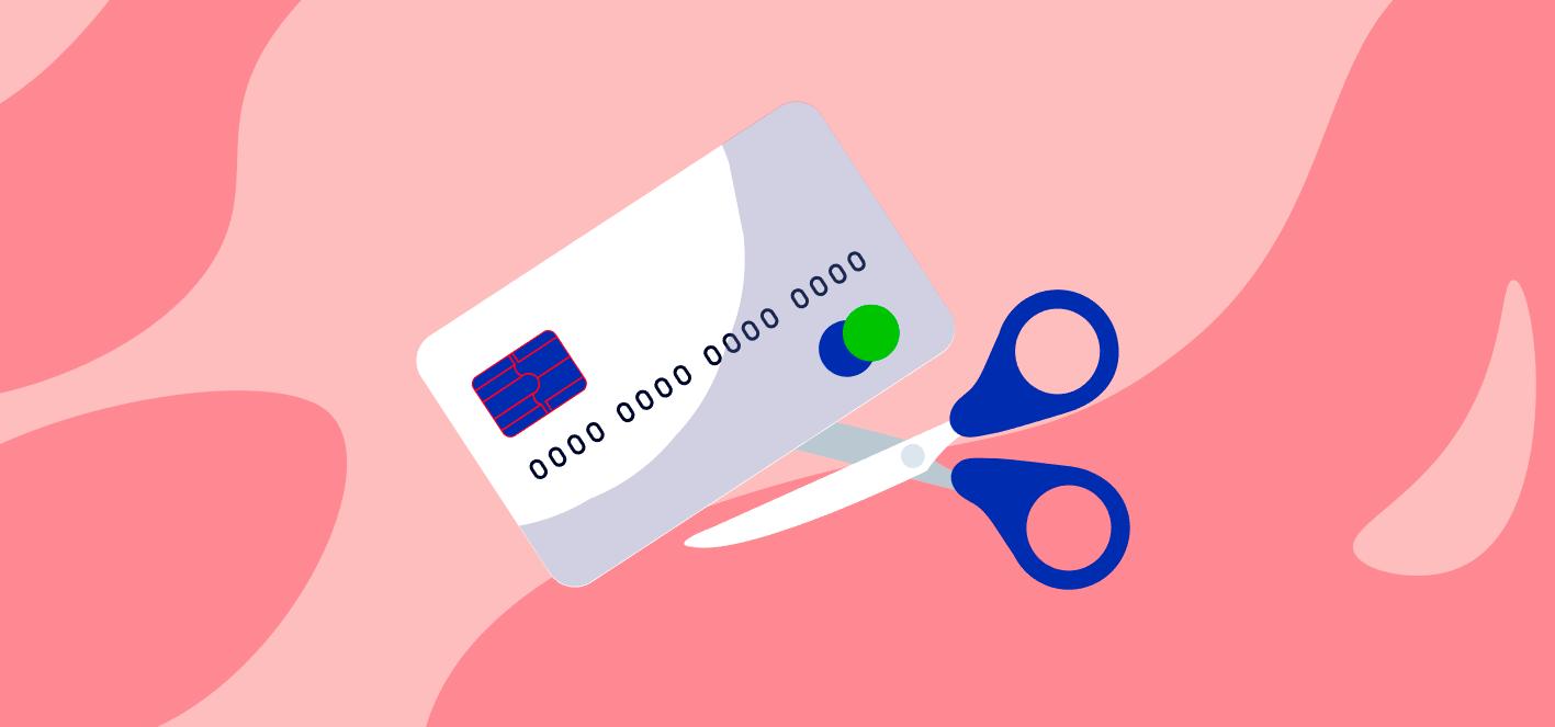 Как покончить с кредитом? Примеры из жизни