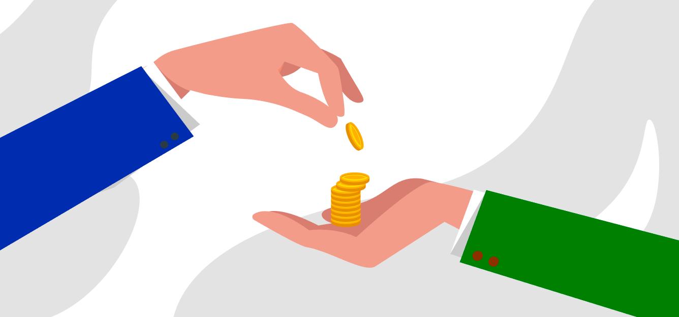 Кредит под залог недвижимости без справки о доходах саратов