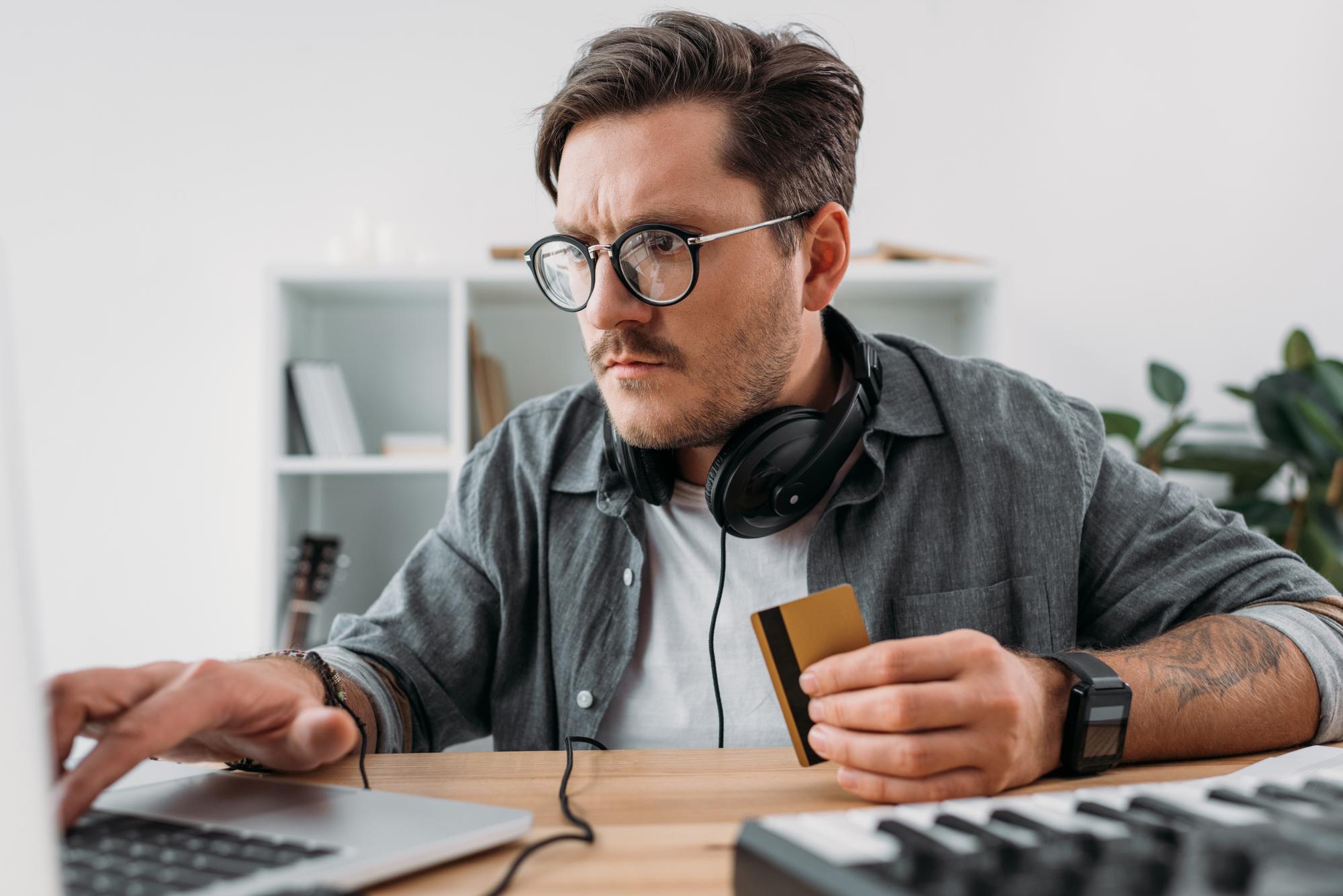 Dn 24 банк бизнес онлайн личный кабинет