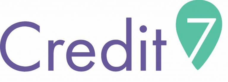 Получить кредит онлайн отзывы