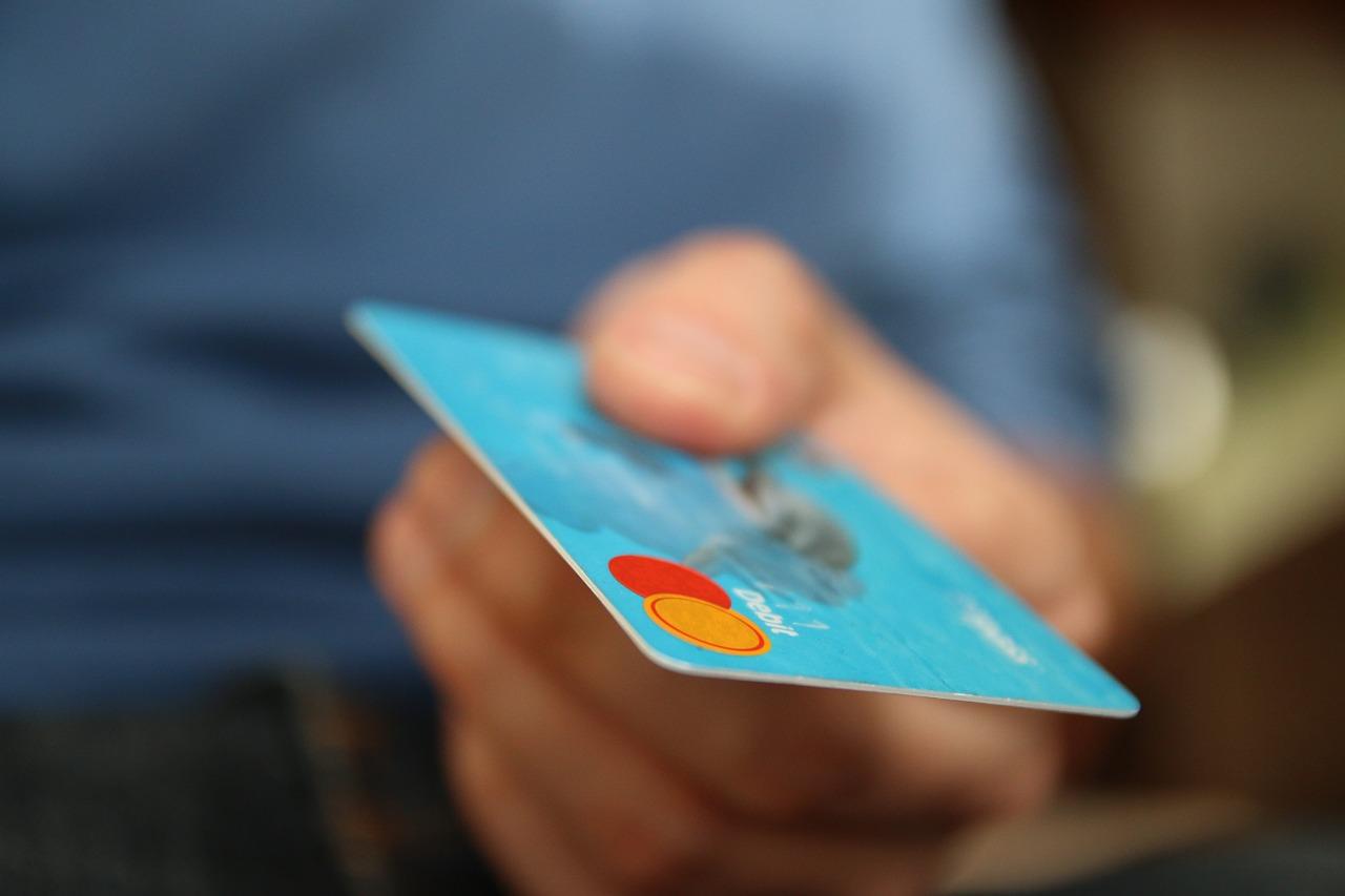 В германии долг у частного лица