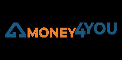 взять в кредит деньги онлайн