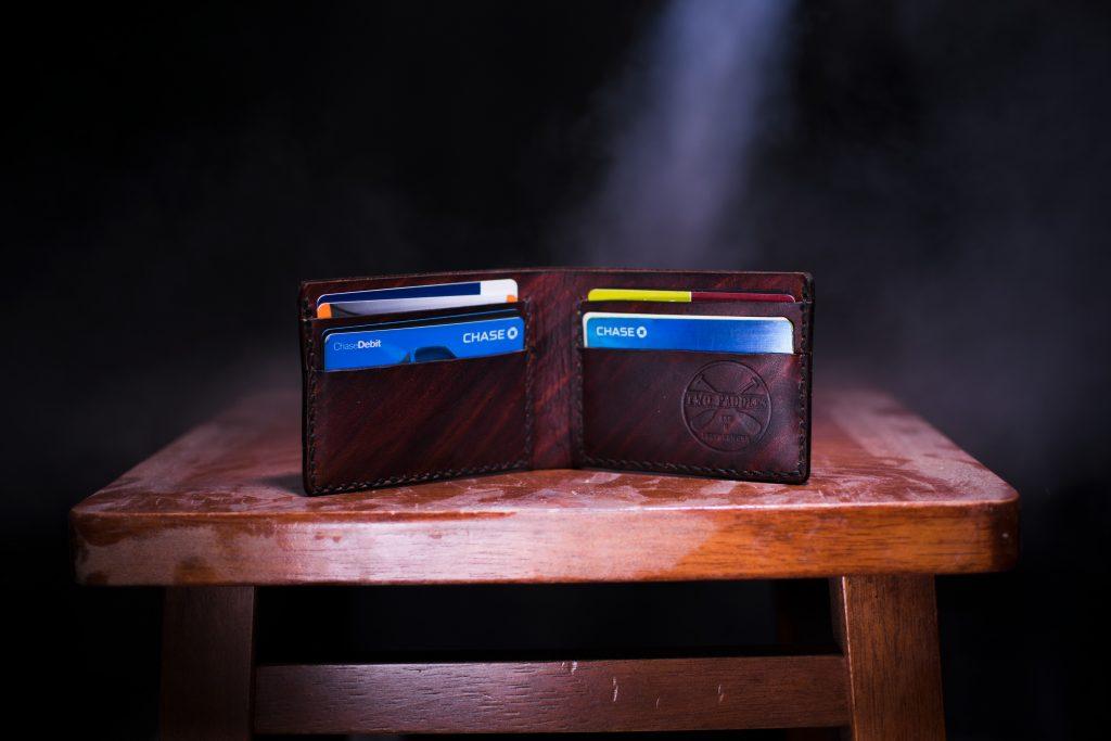 займ на qiwi кошелёк без отказов