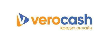 Партнёры банка хоум кредит по карте рассрочки свобода в москве
