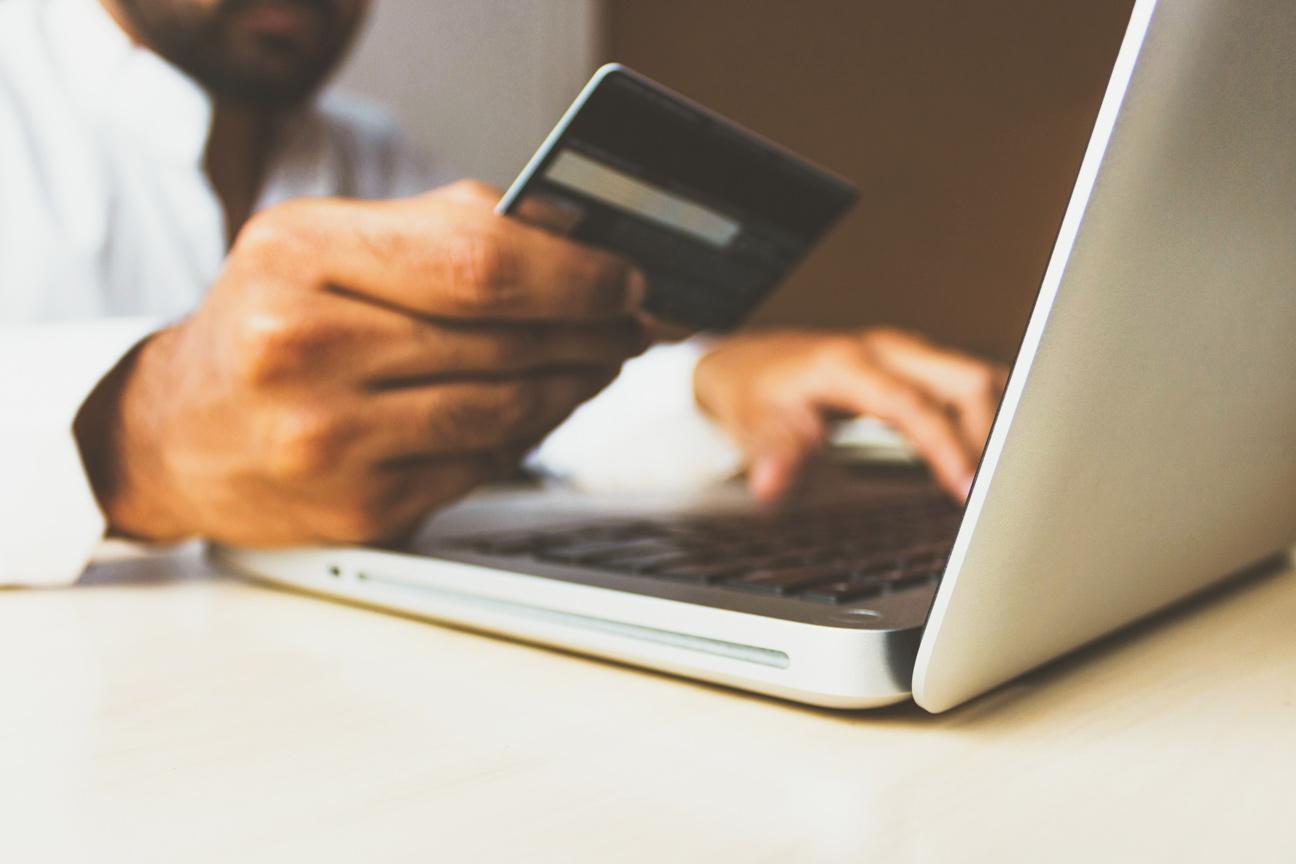Как правильно закрывать кредит