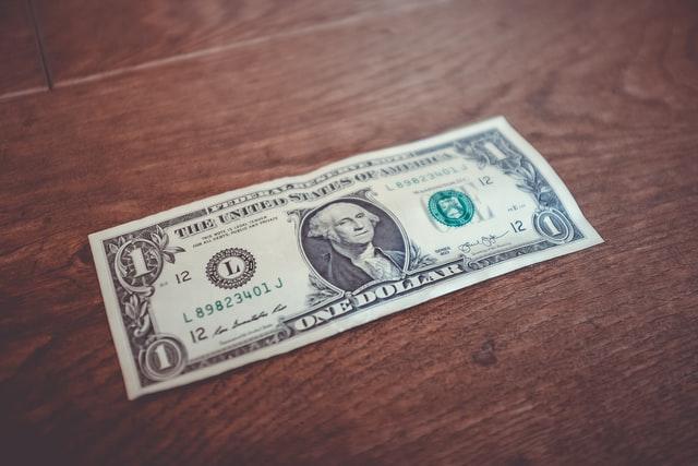 Как повысить кредитный лимит
