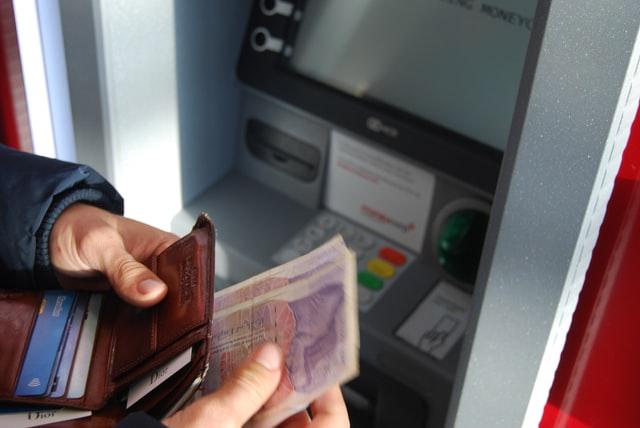 Что такое кредитный союз, и чем он отличается от банка