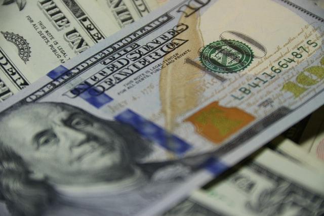 Курс валют 2021: Что будет с гривней, долларом и евро?
