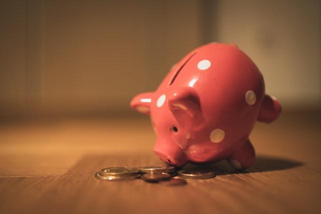 ТОП-5 принципов финансовой грамотности для детей