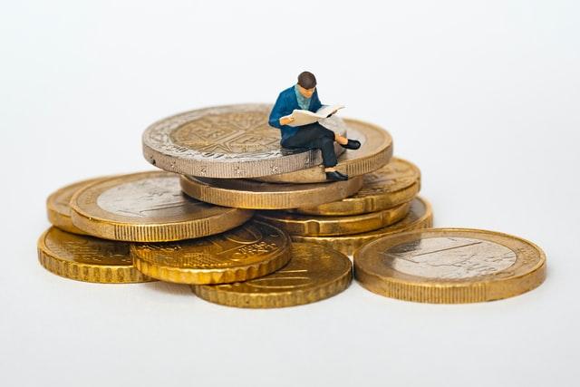 Как начать инвестировать в Украине 2021?