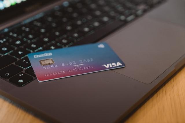 Что делать если заблокировали банковскую карту? – Инструкция