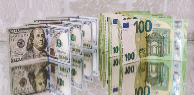 Что лучше аннуитет или дифференцированный платеж?