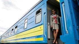 Укрзализныця дважды повысит оклад рабочих до конца года — новости…