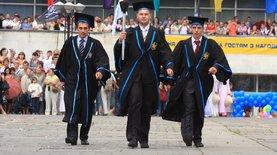 Восемь украинских ВУЗов вошли в список лучших университетов мира …