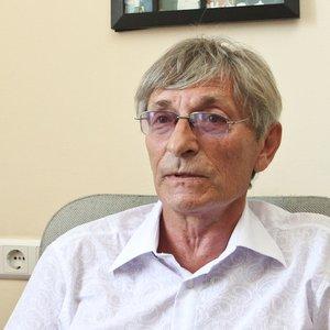 Тест Зеленским. Что теперь будет с Тимошенко и Порошенко