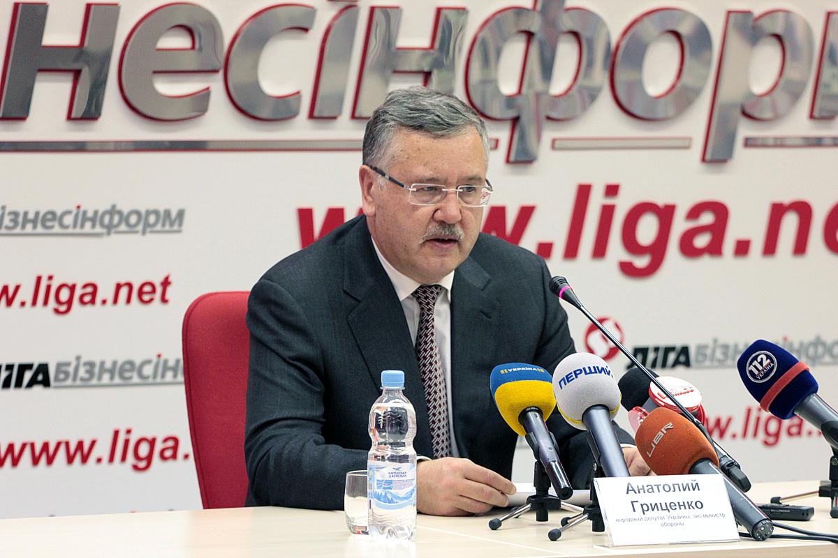 Судьям веры нет. Как топ-кандидаты обещают исправить суды Украины