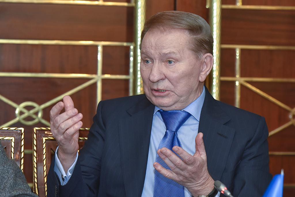 18 років мораторію в 15 особах: президенти і прем'єри про продаж землі в Україні
