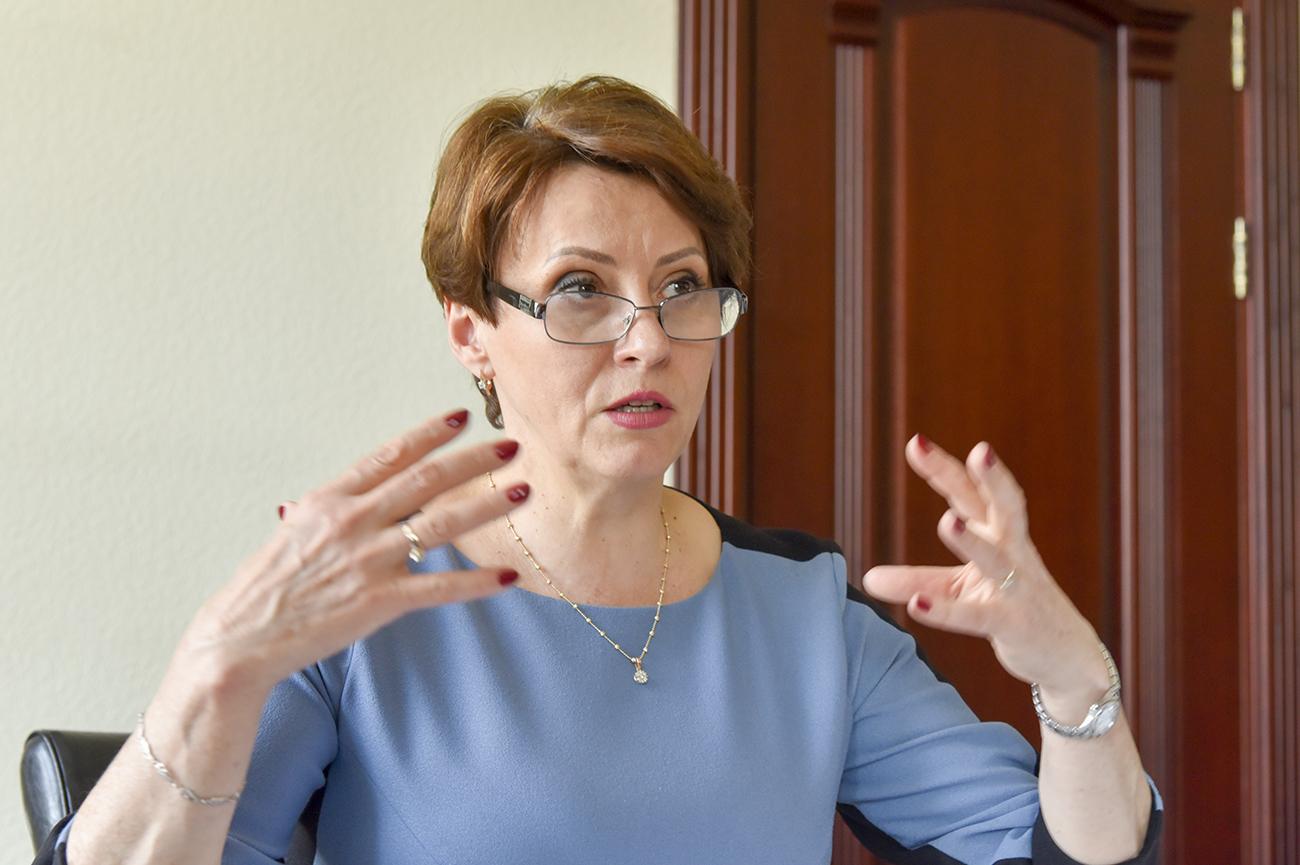 Неприкасаемый министр: сможет ли Гройсман избавиться от Данилюка