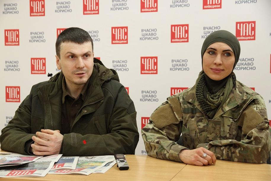 Тема дня. Мститель Кадырова: что известно о возможном организаторе убийства Окуевой