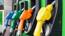 Поставки бензина А-95 может остановить Белорусская нефтяная компа…