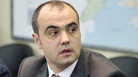 Шантаж Газпрома в Европе, жертвы Северного потока-2 и санкции СНБ…