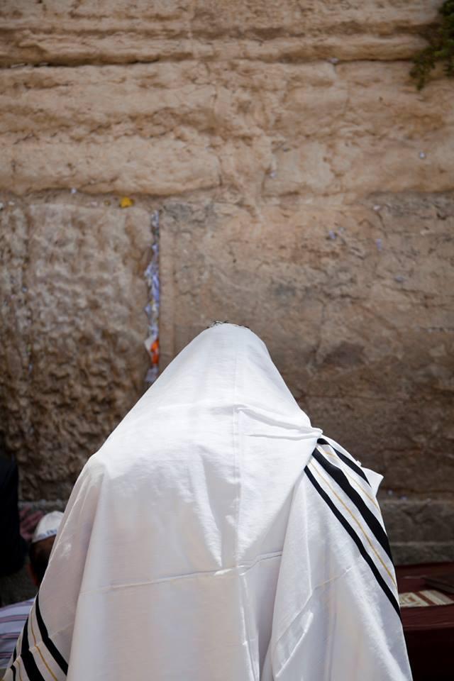 еврейский праздник Йом Кипур