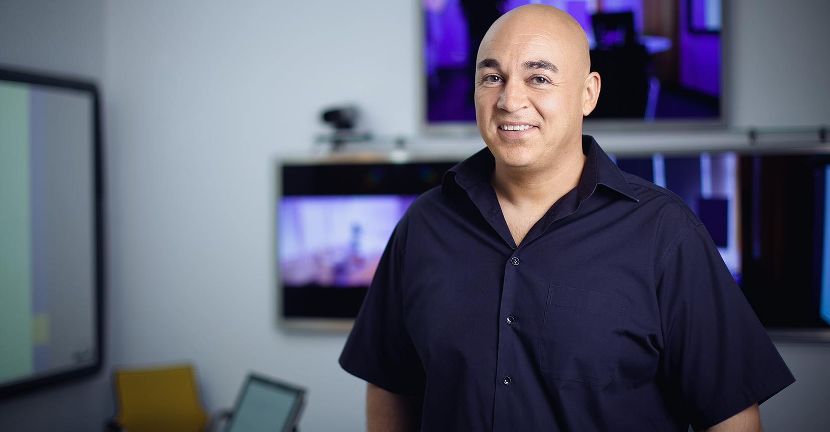 Основатель Ciklum: В Украине нет дефицита программистов