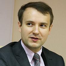 Олещук Петр