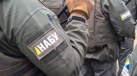 НАБУ провело обыски в структурах Владимира Гройсмана по наводке Максима Микитася - новости Украины,