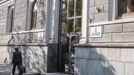 Фискалы пришли с обысками в Нафтогаз. Что известно — новости Укра…