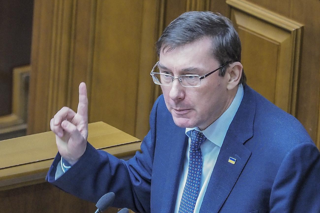 Реванш: реальная угроза или тактика Порошенко на выборах