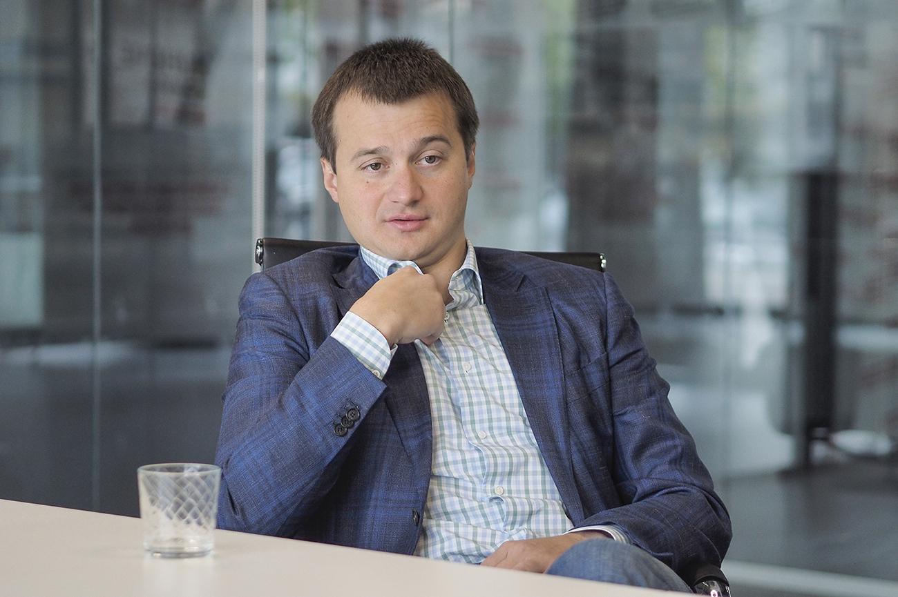 Березенко: Есть миллион способов купить продажного избирателя