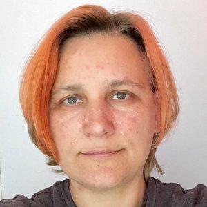 Наталья Медведева