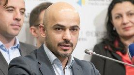 Мустафа Найем уходит из Укроборонпрома: названа причина — новости…