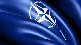 Германия приняла руководство силами повышенной готовности НАТО