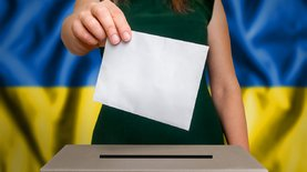 Комик Зеленский объяснил, идет ли он на выборы президента