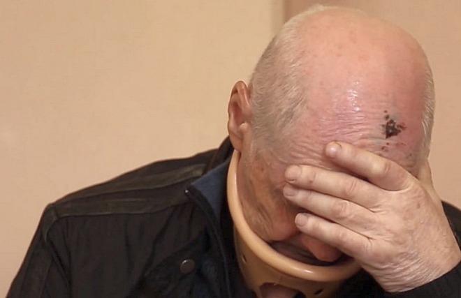 В СИЗО умер главный подозреваемый по ДТП в Кривом Роге
